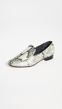 7e82f88f9 Schutz Shoes   SHOPBOP