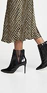 Schutz Adilene 短靴