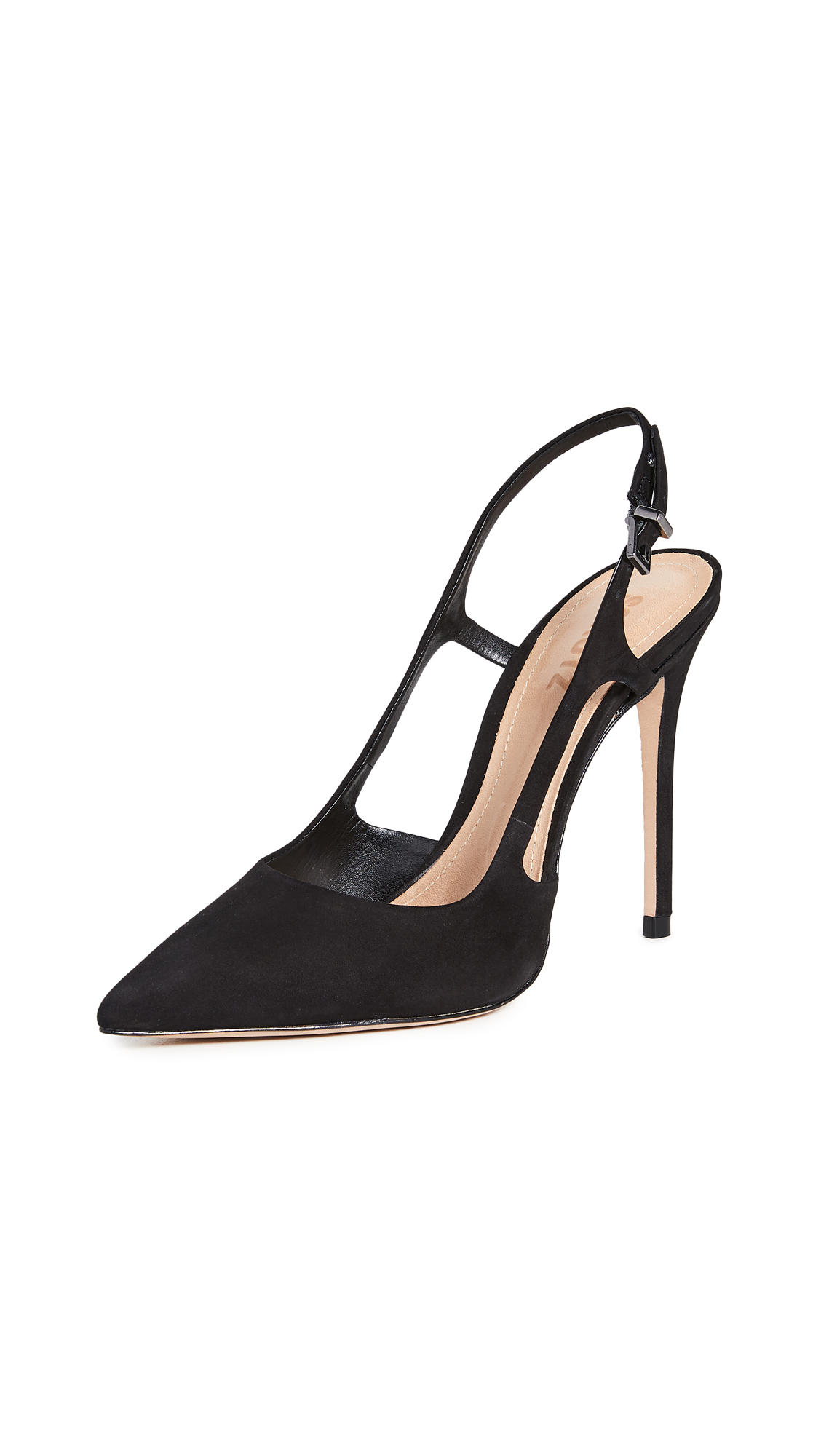 Schutz Boris Pumps - 30% Off Sale