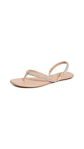 Schutz Marileide Sandals