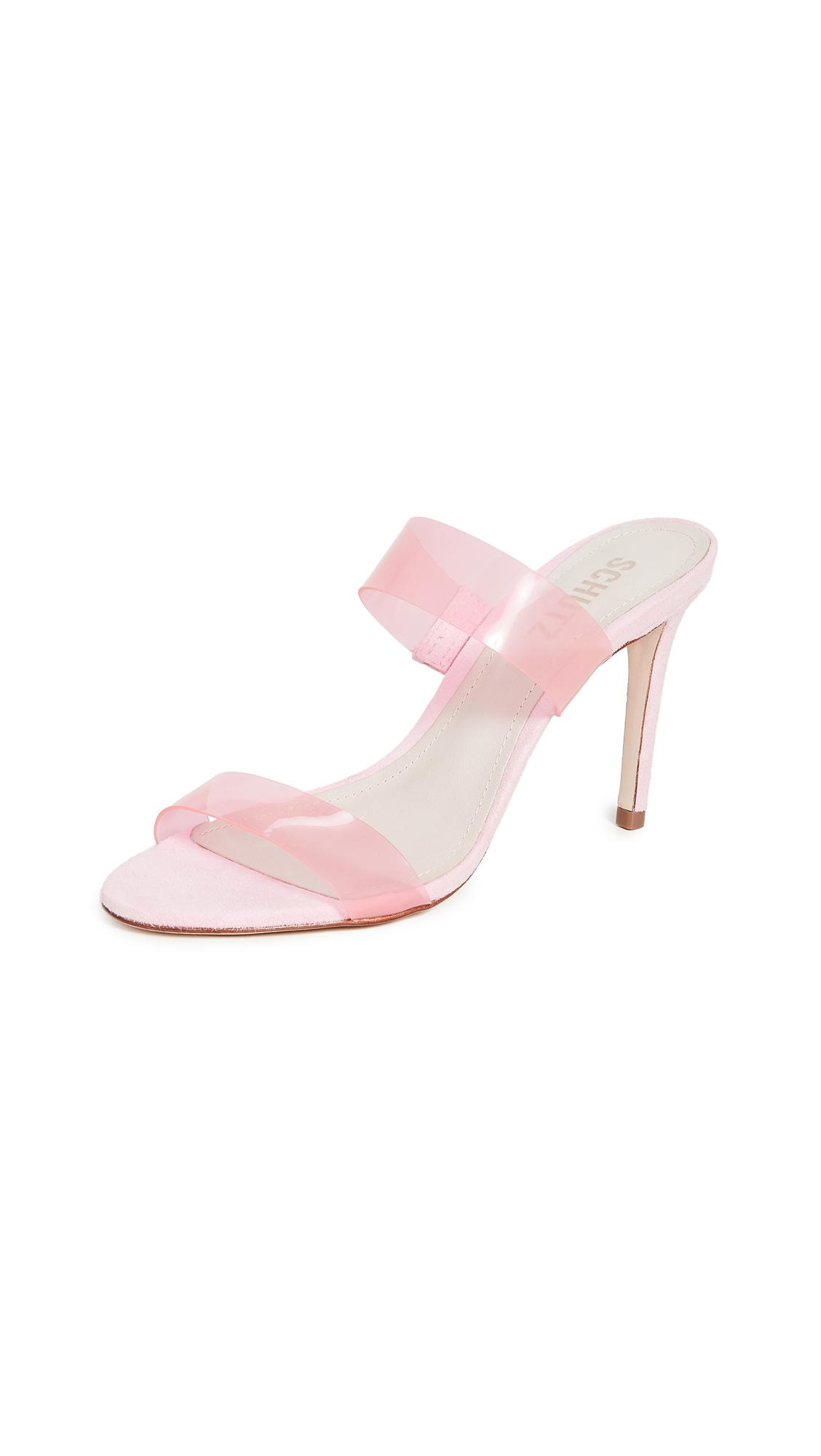 Buy Schutz Ariella 2 Sandals online, shop Schutz
