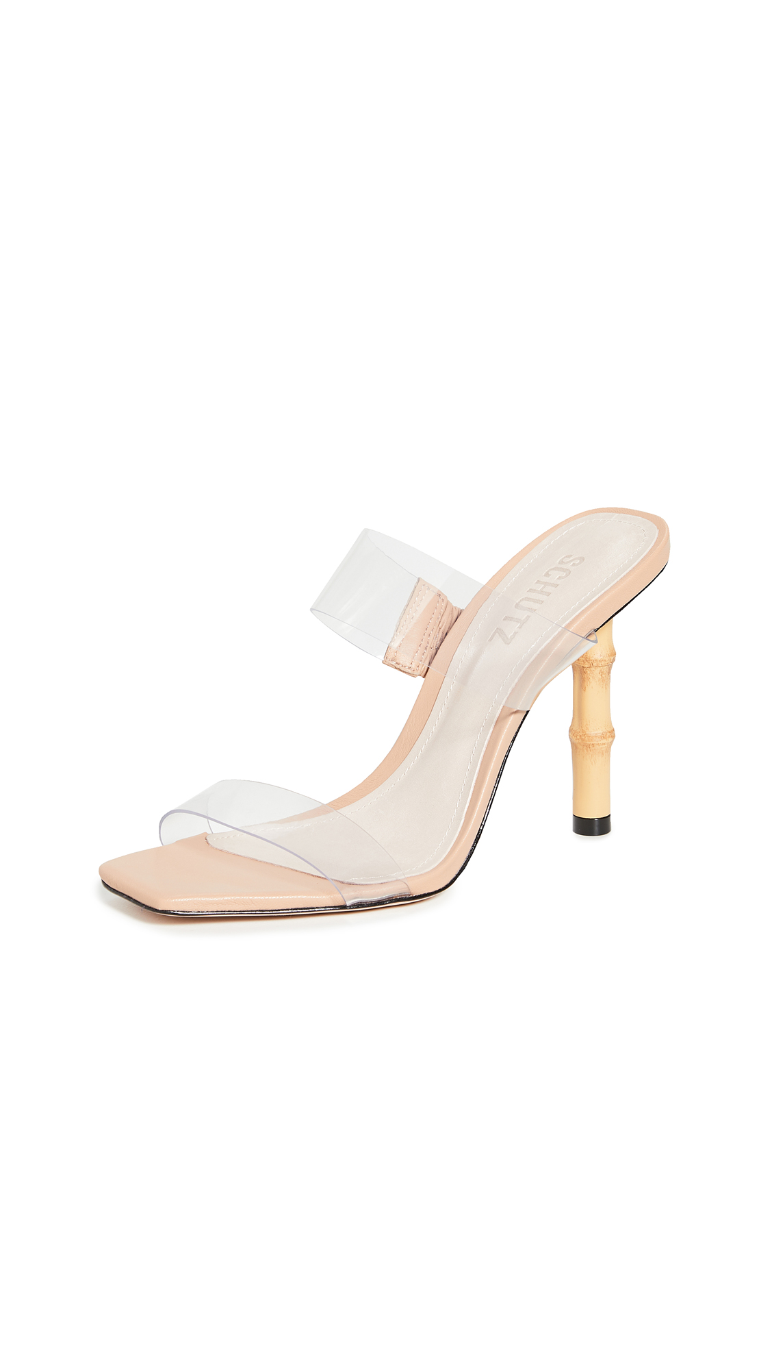 Schutz Colette Sandals – 30% Off Sale