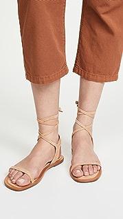 Schutz Savi 凉鞋