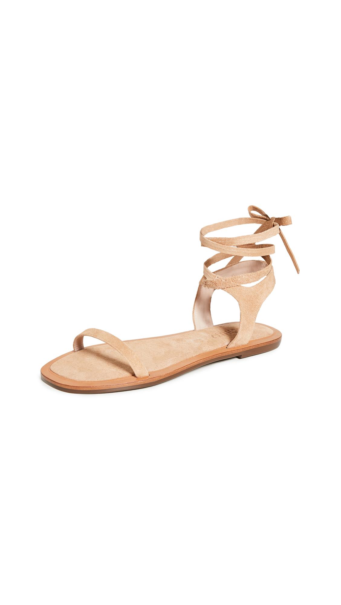 Buy Schutz Savi Sandals online, shop Schutz