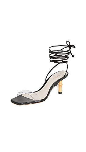 Schutz Dailyn Sandals - 30% Off Sale