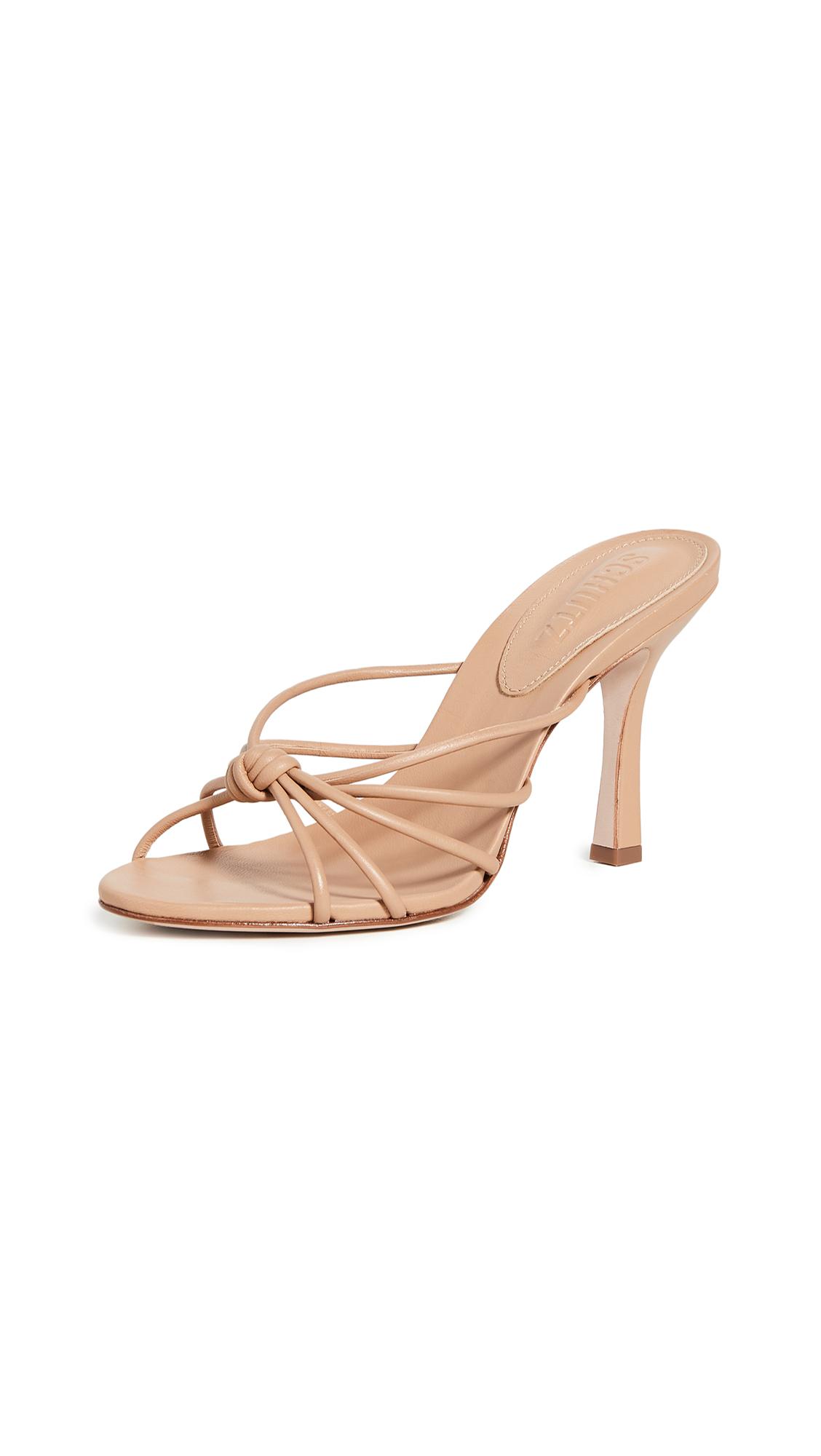 Buy Schutz Rina Sandals online, shop Schutz