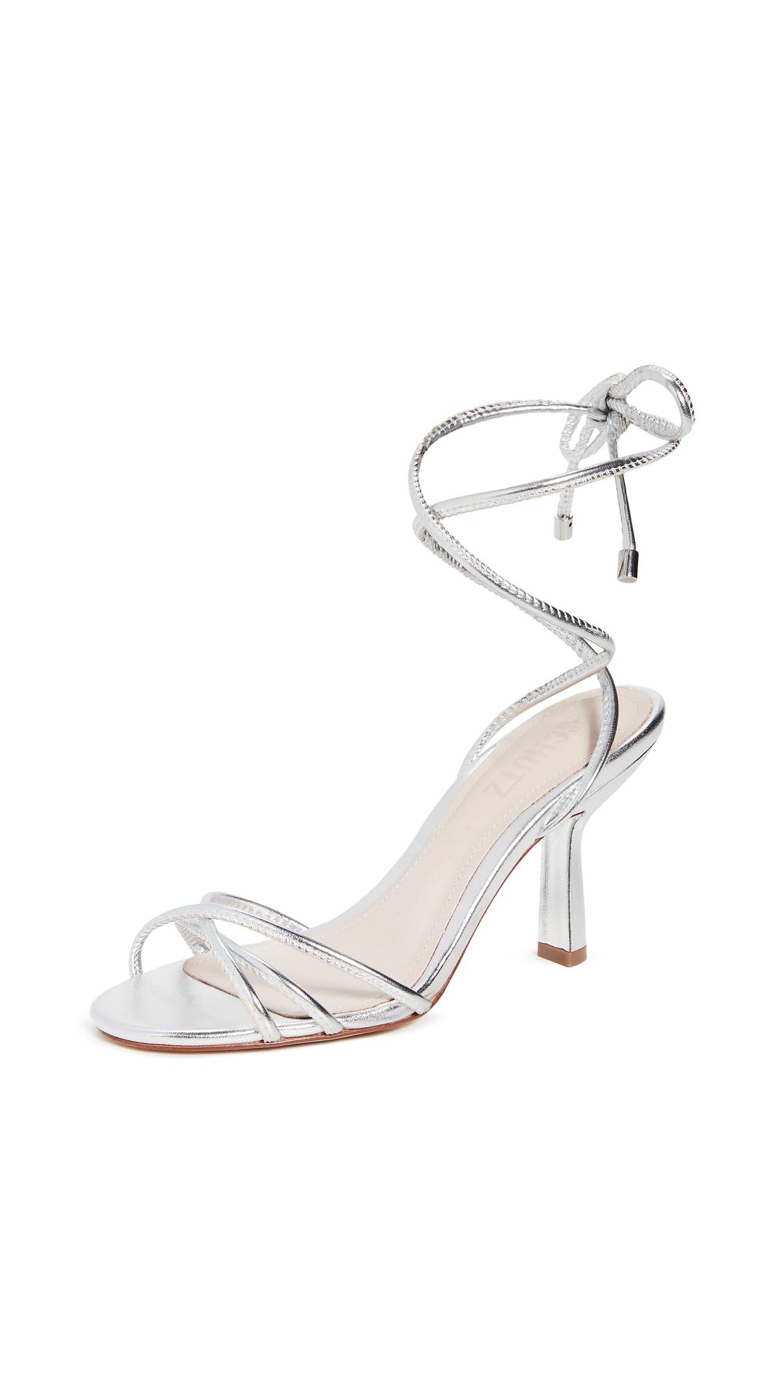 Buy Schutz Moemia Sandals online, shop Schutz