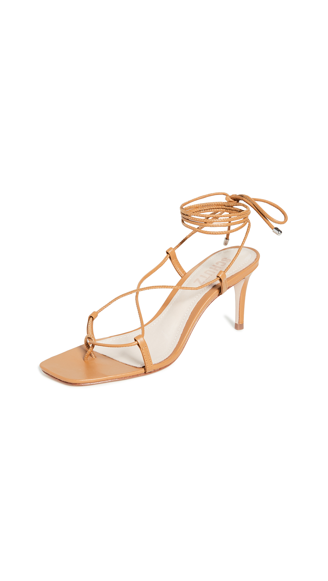 Buy Schutz Antosha Sandals online, shop Schutz