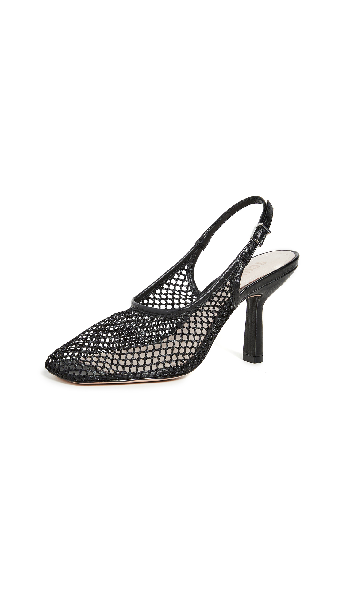Schutz Kone Slingback Pumps - 30% Off Sale