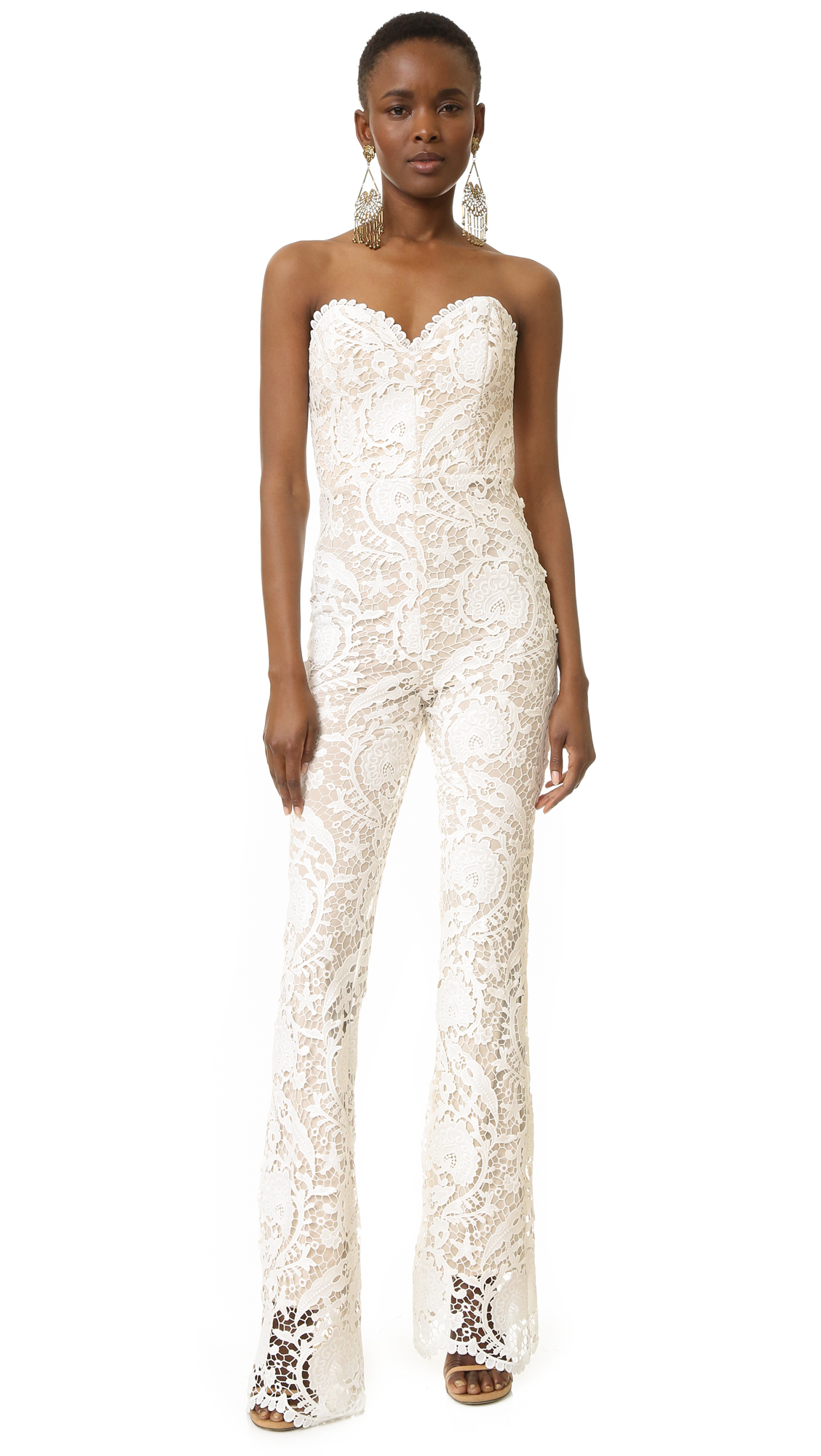 Stone cold fox asher jumpsuit shopbop ombrellifo Images