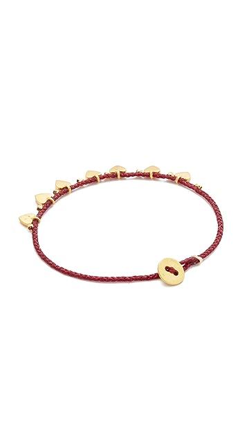 Scosha Everyday Love Bracelet