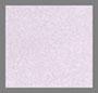 Blush Lilac