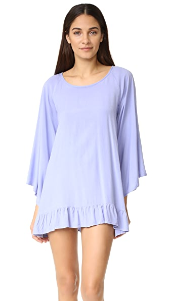 SUNDRESS Indiana Dress at Shopbop