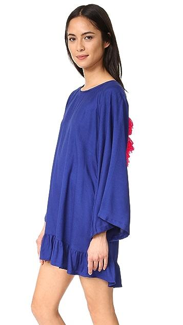 SUNDRESS Indiana Dress