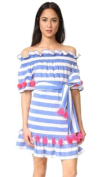SUNDRESS Платье Lily