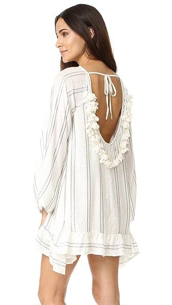 SUNDRESS Bobby Dress