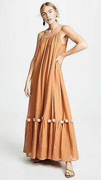 38a1c30ca932 SUNDRESS. Cleo Dress