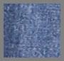 Blue x Fur