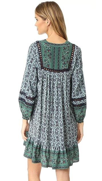 Sea Allura Tunic Dress