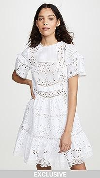 6046b77dc4 Designer Dresses