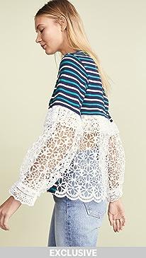 b149585913a4fb sea ny fashion brand clothing