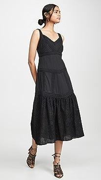 4388be69 Designer Dresses