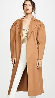Sea Пальто Ava Robe
