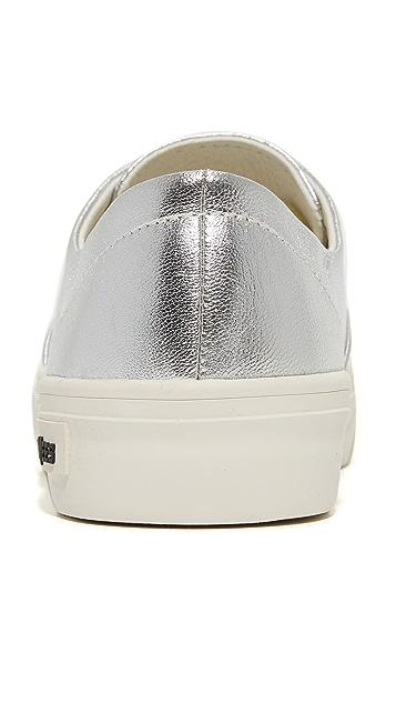SeaVees Sunset Strip Sneakers