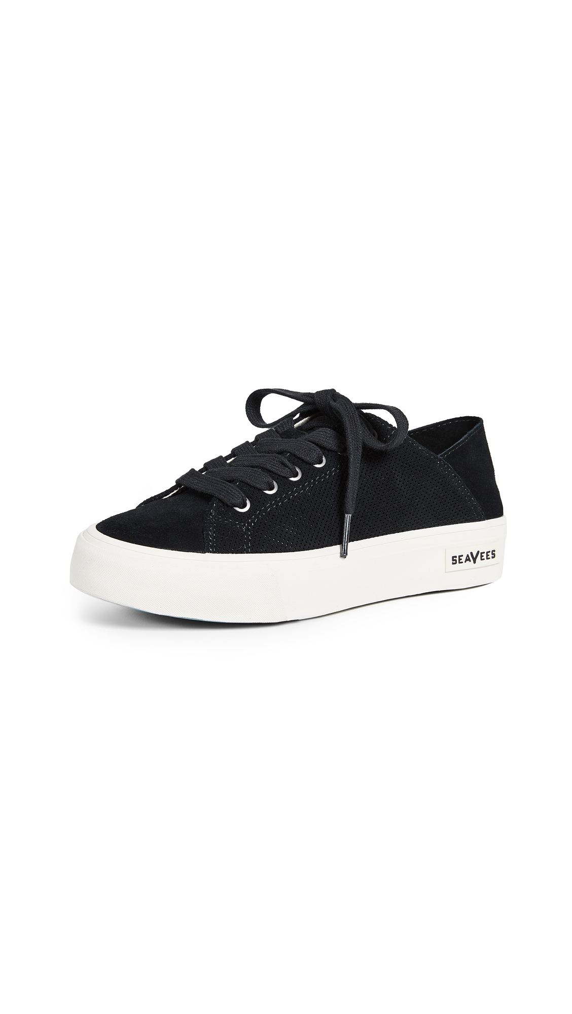 SeaVees Sausalito Convertible Sneakers