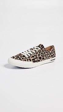 945423b7118 Shop Women s Leopard Print Shoes