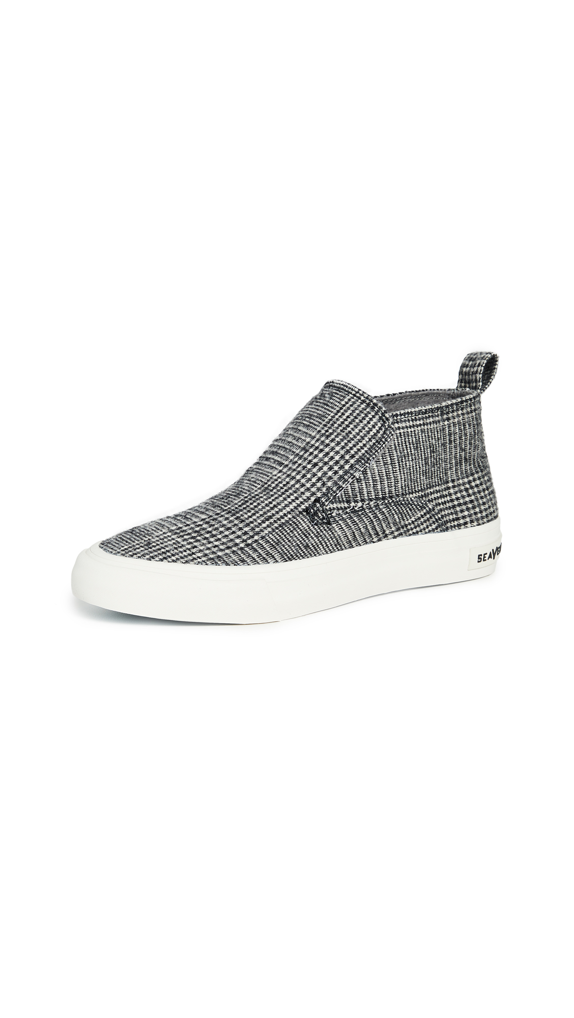 SeaVees Huntington Middie Highlands Sneakers – 25% Off Sale