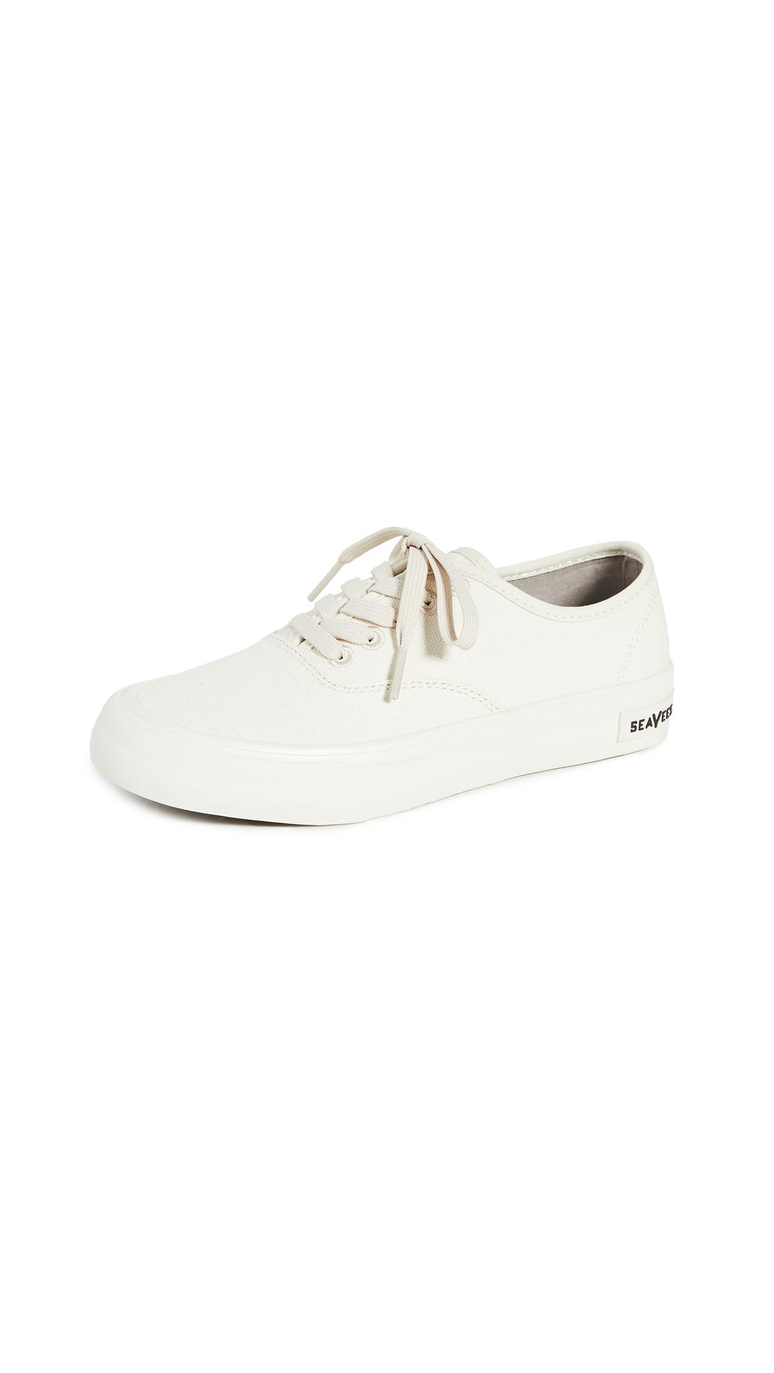 Buy SeaVees online - photo of SeaVees Legend Seachange Sneakers