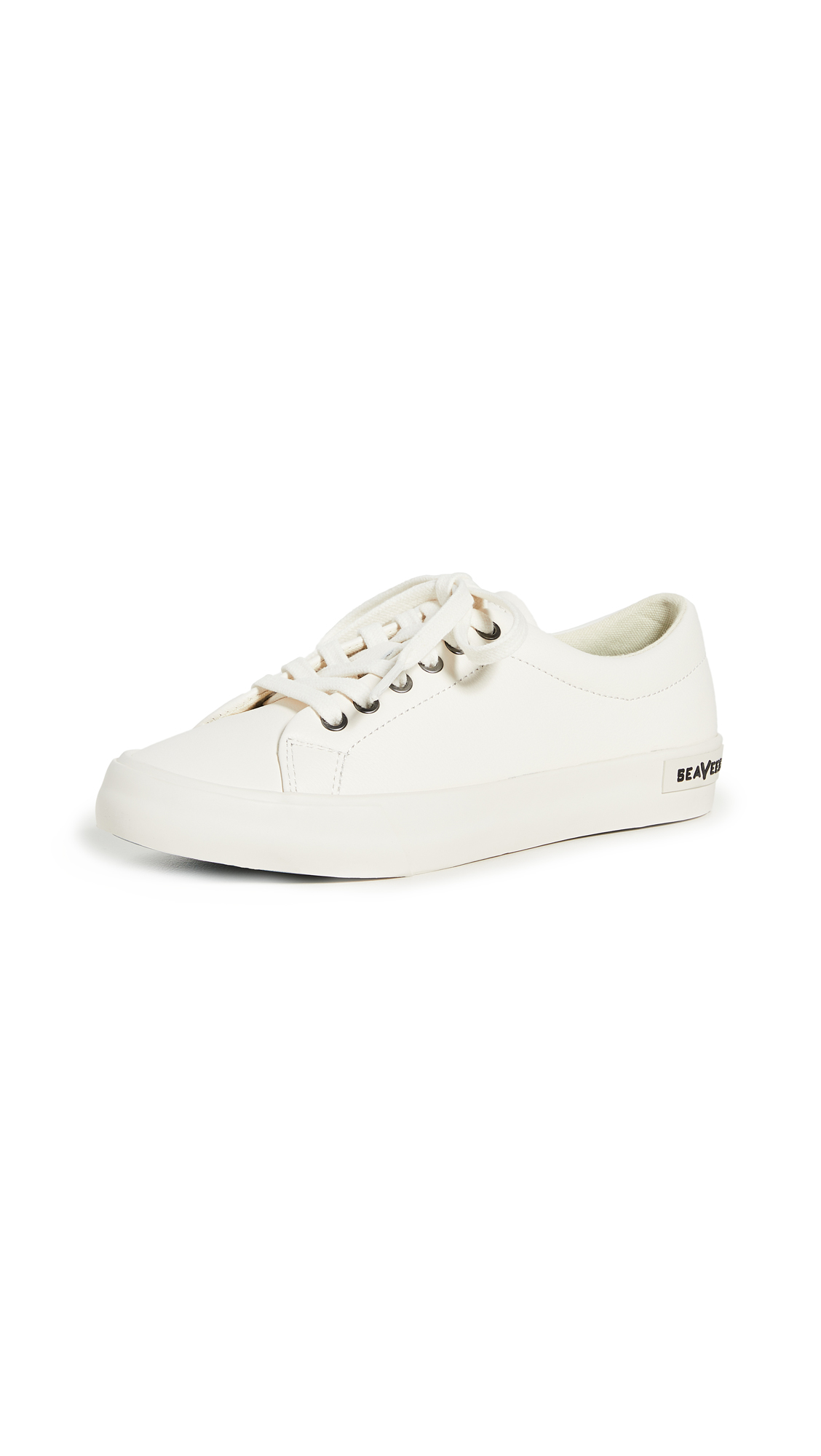 Buy SeaVees Gallery Sneakers online, shop SeaVees