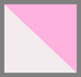 Pink Cotton Canvas