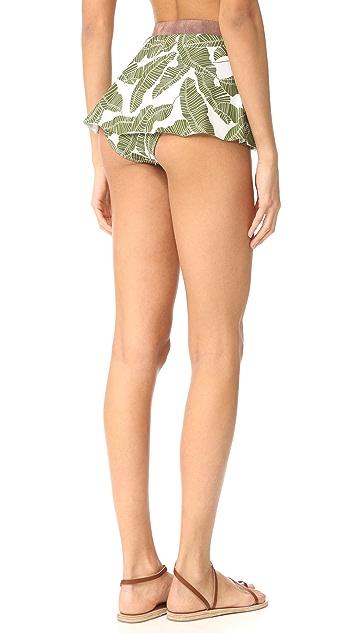 Seea Makala Bikini Bottoms