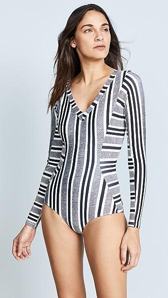 Seea Avila Surf Suit