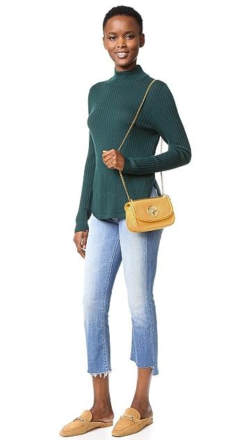 See by Chloe Lois Cross Body Bag