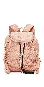 handbags see by chloe - See by Chloe Bags | SHOPBOP