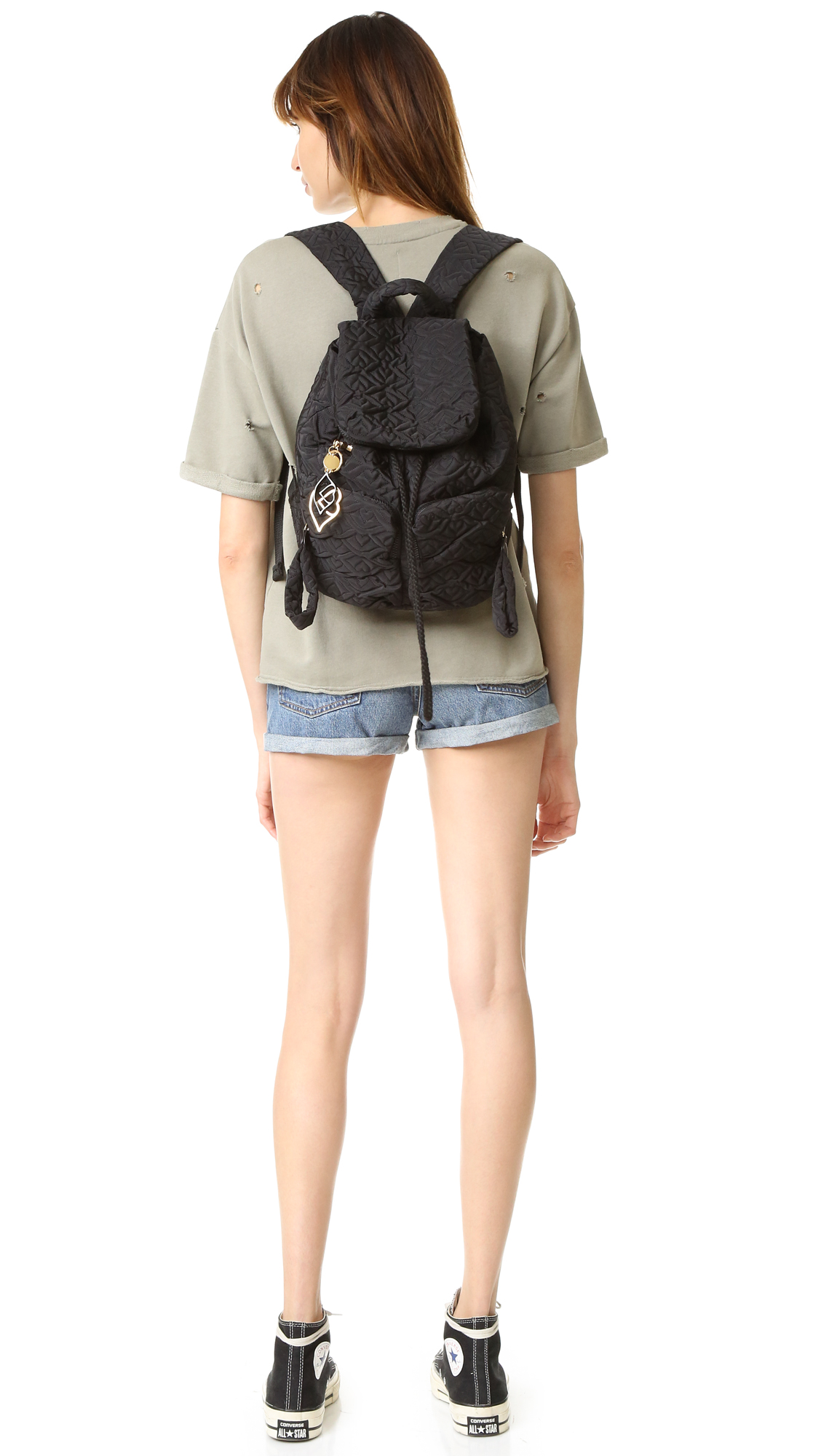 369a620c52 See by Chloe Joy Rider Backpack | SHOPBOP