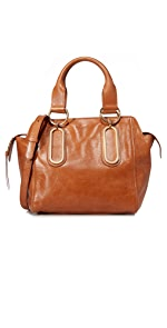 c by chloe handbags