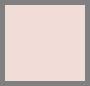 Aspen Light Grey