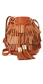 fake chloe purses - See by Chloe Bags | SHOPBOP