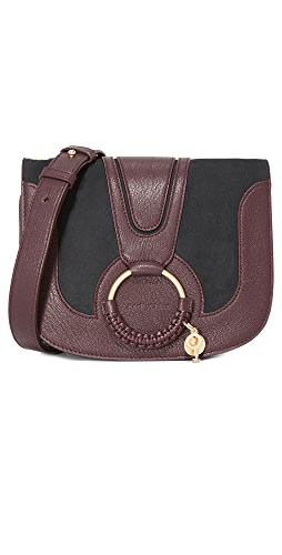 4734887c569d Ask Jess  Handbag staples