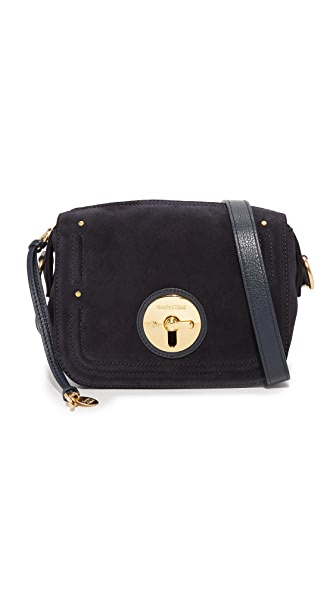 See by Chloe Lois Large Camera Bag