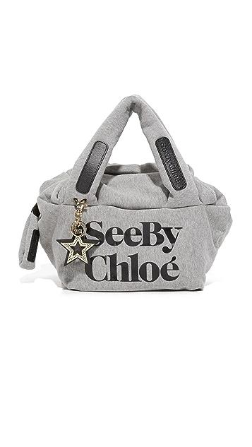See by Chloe Joy Rider Bag