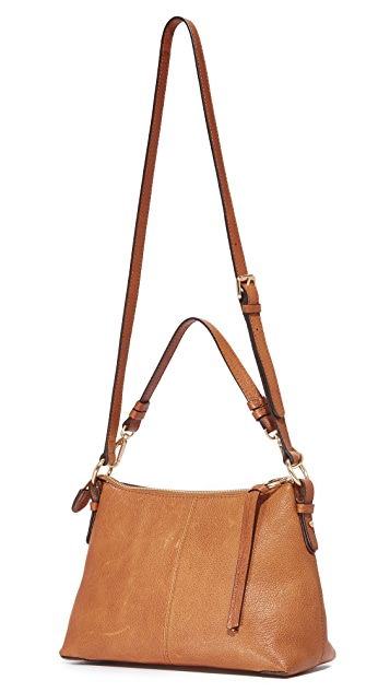 See by Chloe Joan Shoulder Bag