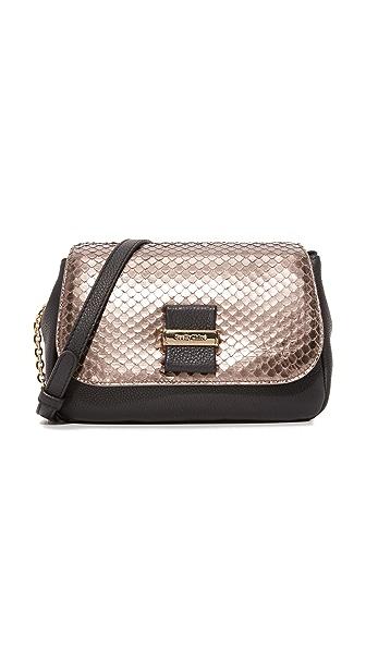 See by Chloe Rosita Cross Body Bag