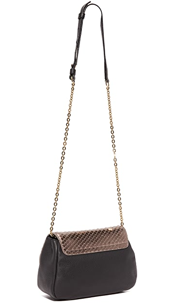 See by Chloe Rosita Cross Body Bag