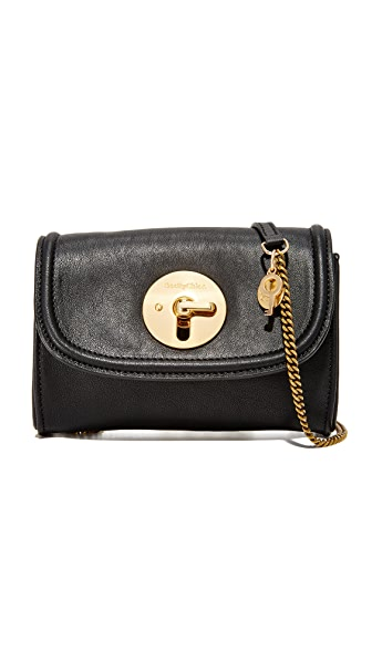 See by Chloe Lois Mini Bag