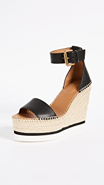 0dff860e See by Chloe Shoes | SHOPBOP